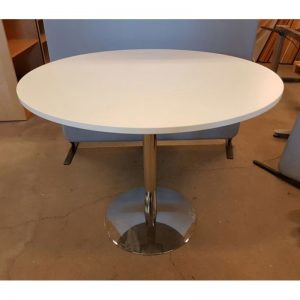 Cafébord 110 cm