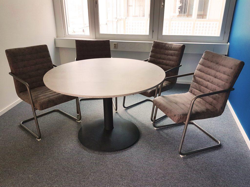 köpa begagnade möbler på nätet