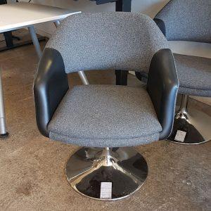 Largo från Johanson Design
