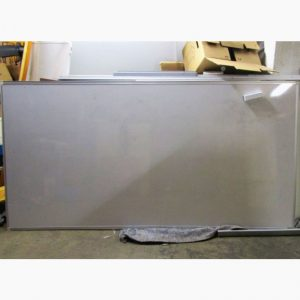 Breda whiteboards